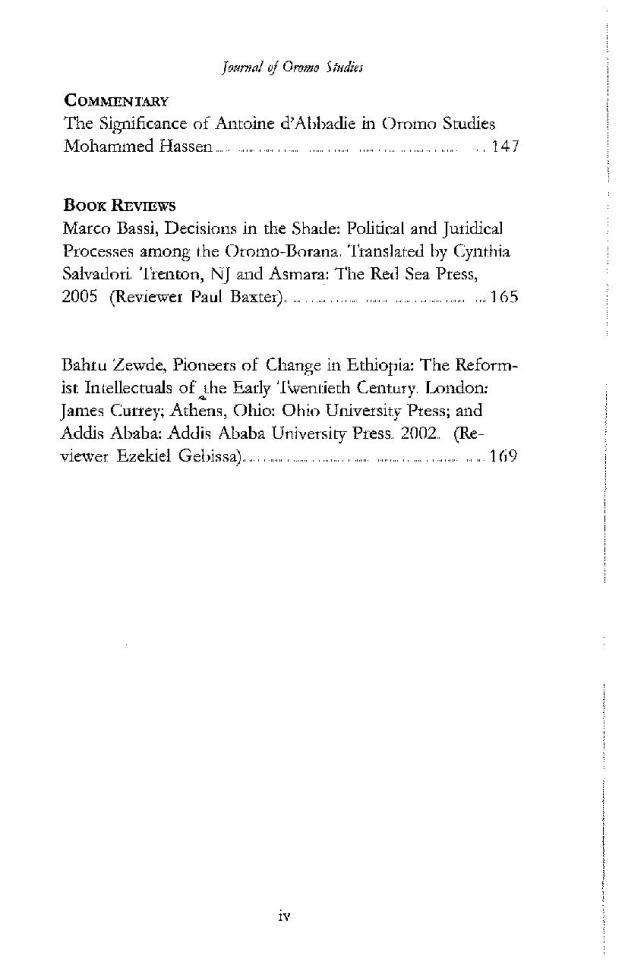 JOS volume 14 Number 1 (2007)-page-006.jpg