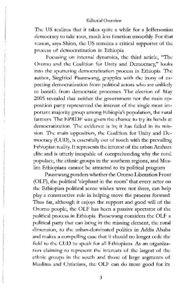 JOS volume 14 Number 1 (2007)-page-009.jpg